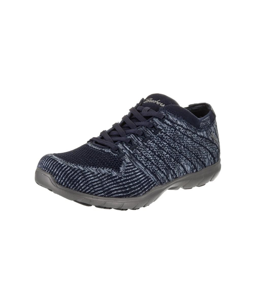 Skechers Women's Dreamstep-Cool-Cutie Casual Shoe