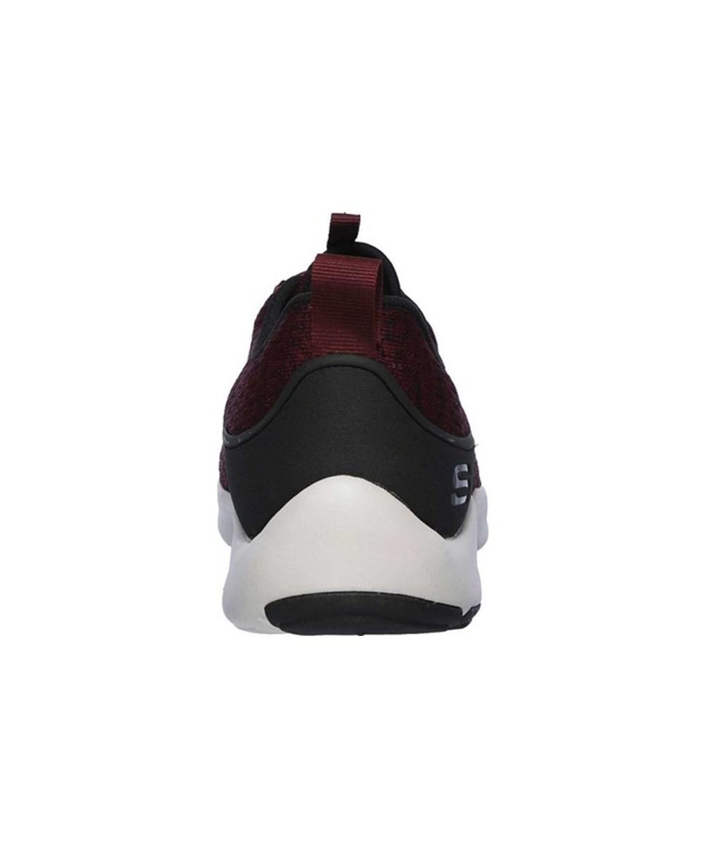 clearance get to buy Men's Nichlas - Rogates deals 2014 newest discount 2015 nEXfgkF