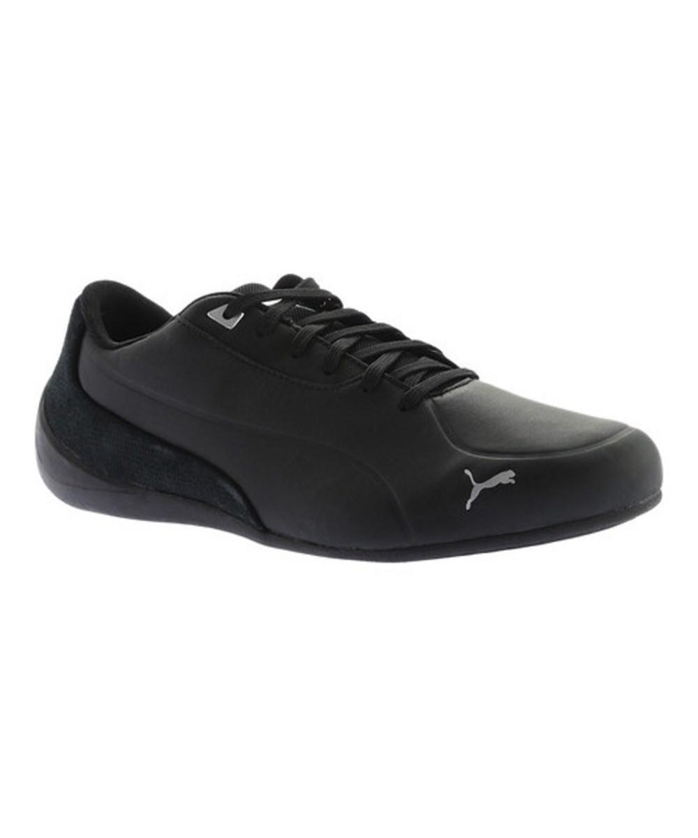 Lyst - Puma Men s Drift Cat 7 Cln Sneaker in Gray for Men 4465b898f