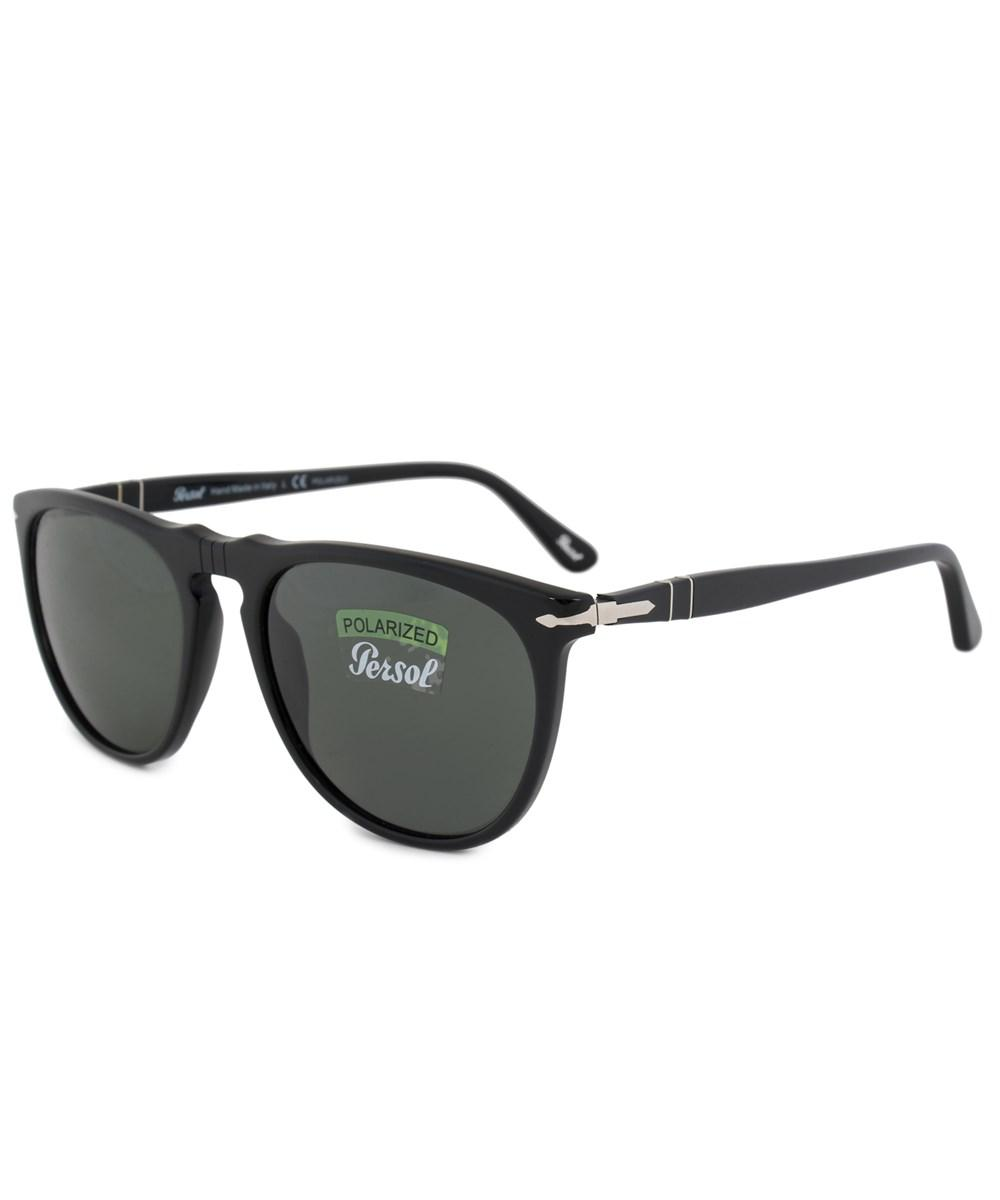 Persol PO3114S 95/58 53mm 1 fX9FCog