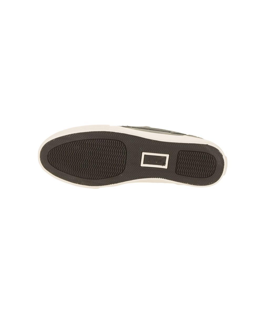 Lyst Polo Ralph Lauren Men's Tenen Sk Casual Vlc Casual Sk Schuhe for Men fd680b