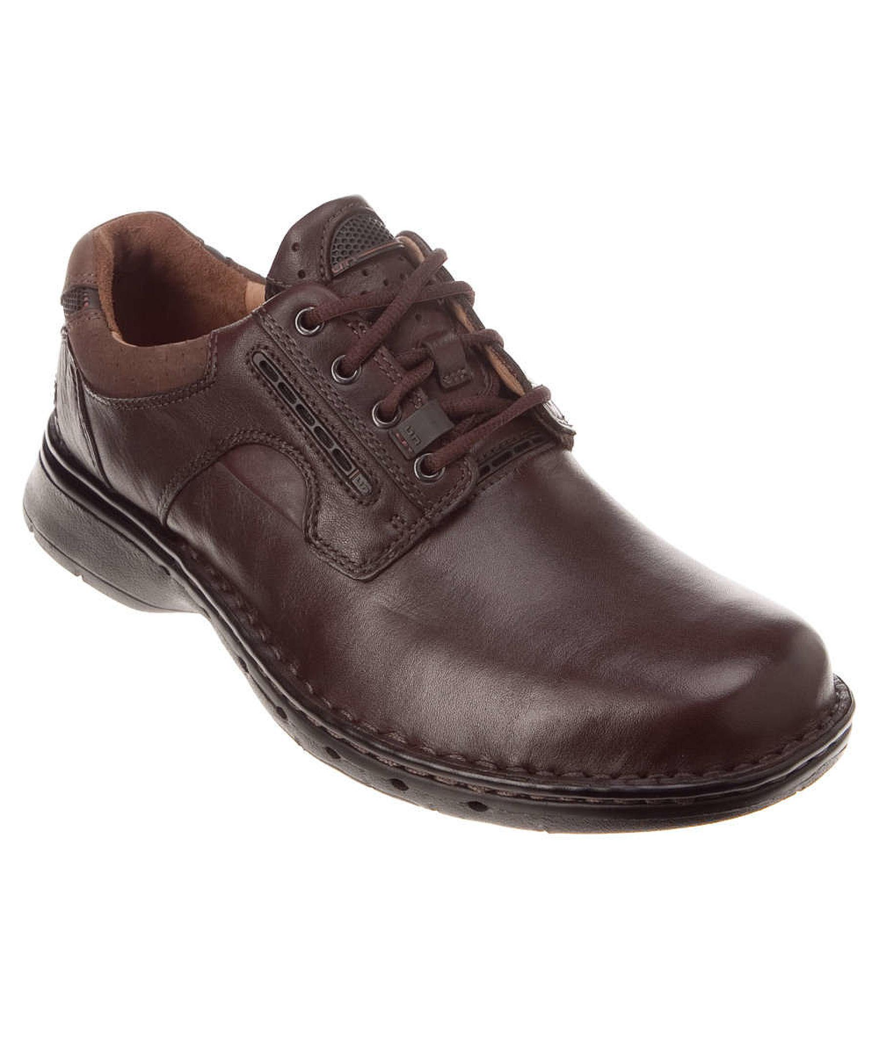 Clarks Air Wear Shoes