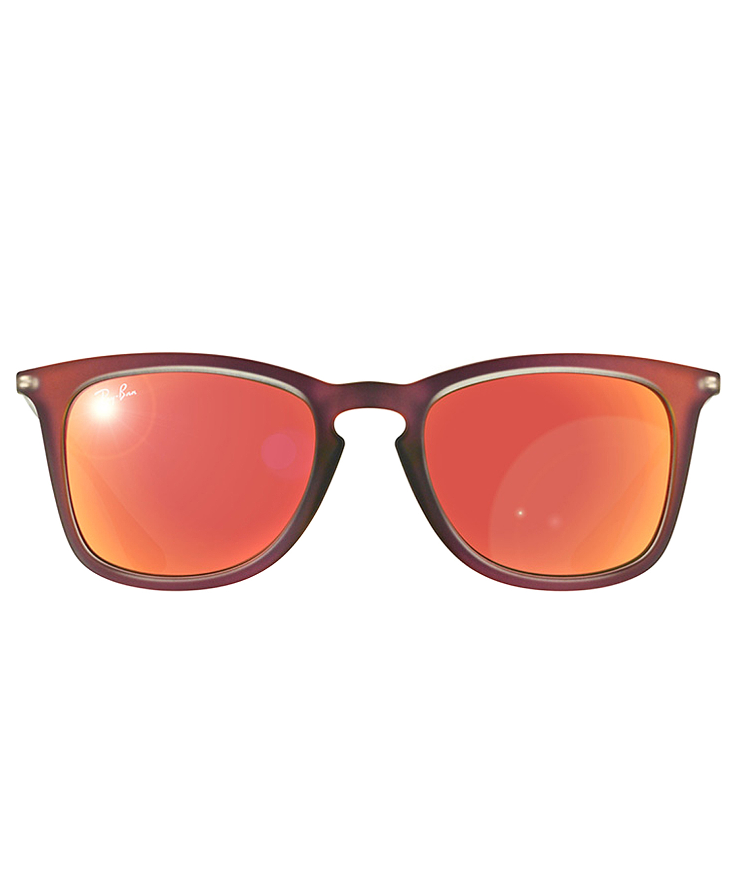 22574dc05743f3 All Models Of Ray Ban Sunglasses | www.tapdance.org