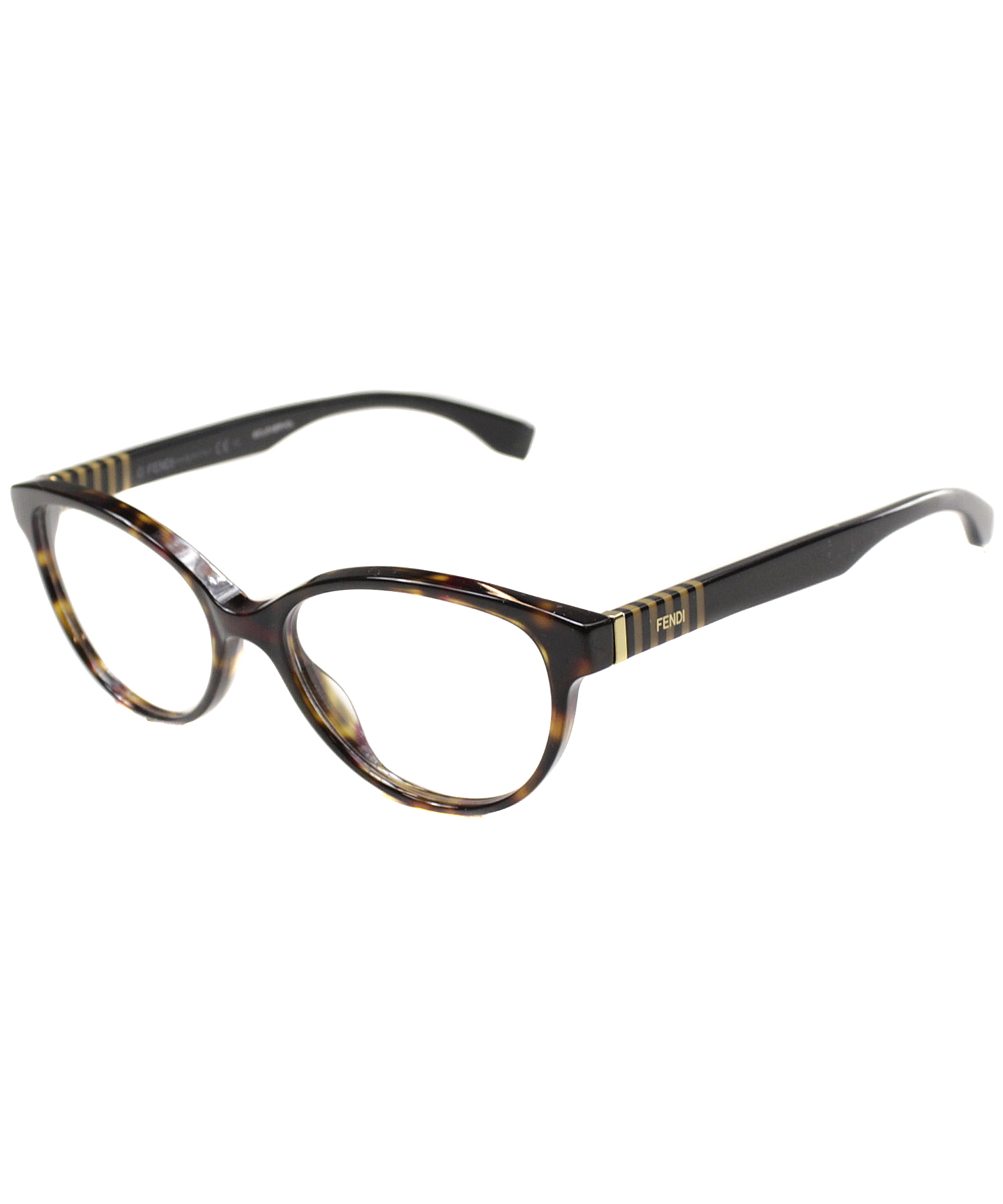 Ray Ban Clubmaster Glasses Frames