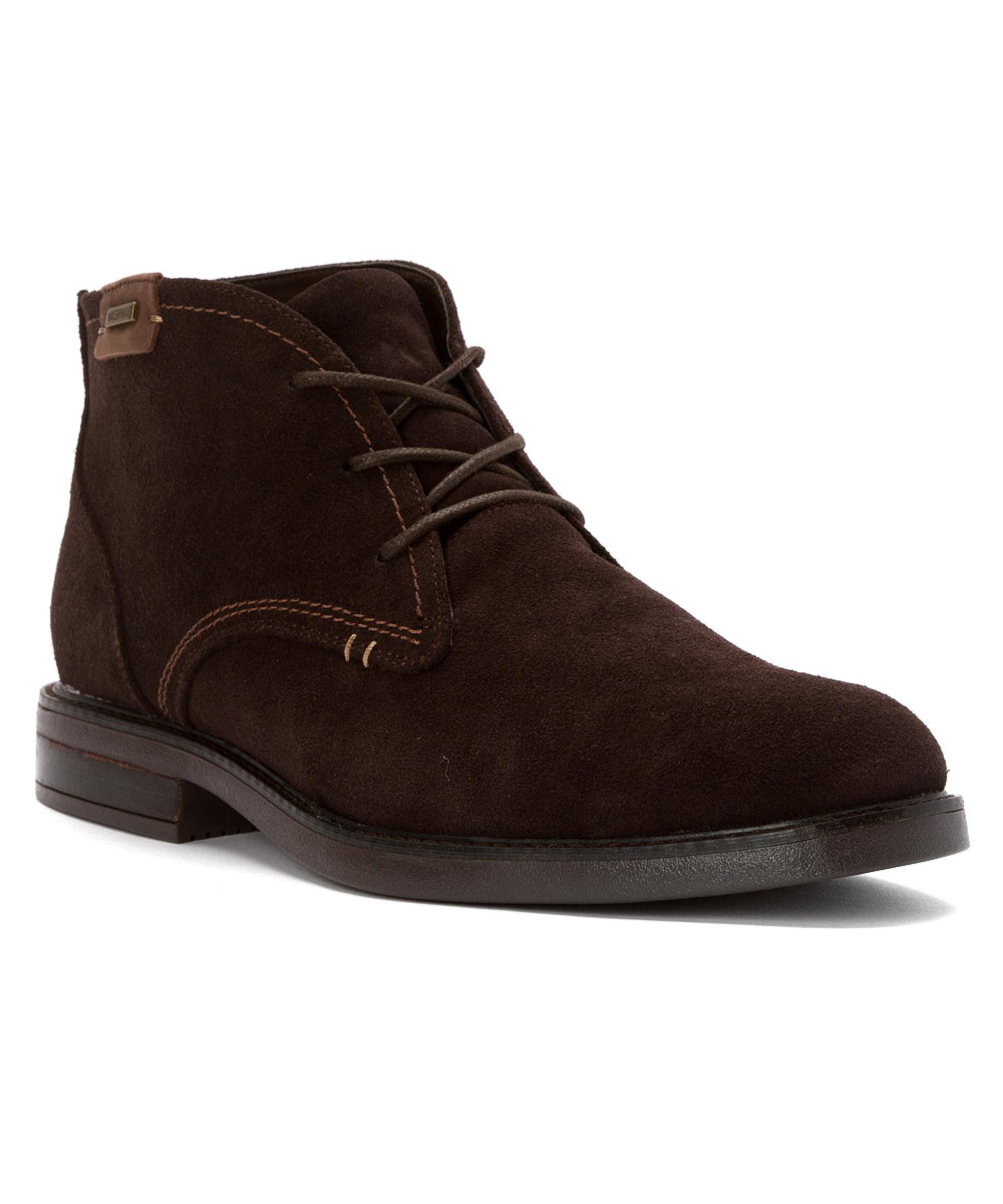 Boots Designer Shoes