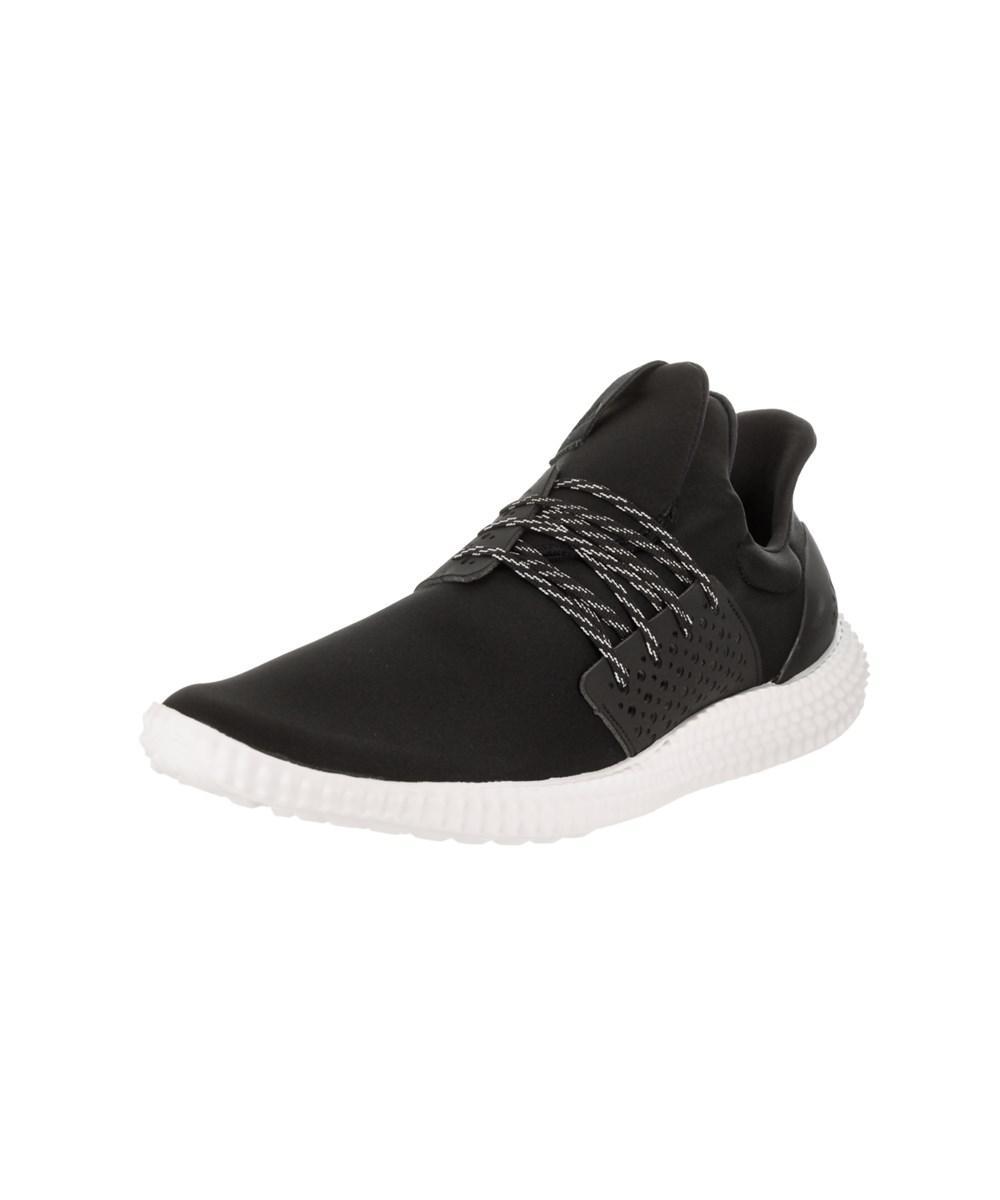 Adidas hombre 's Athletics 24 / 7 zapatillas de entrenamiento en negro para hombres Lyst