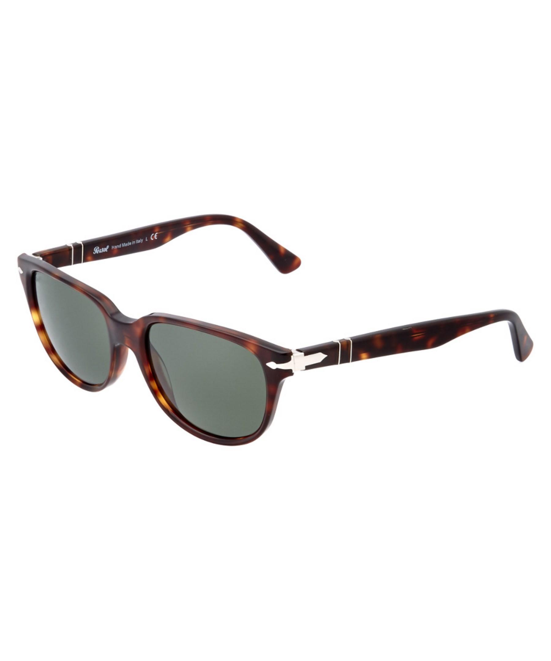 2690e405c7 Lyst - Persol Unisex Po3104 Sunglasses
