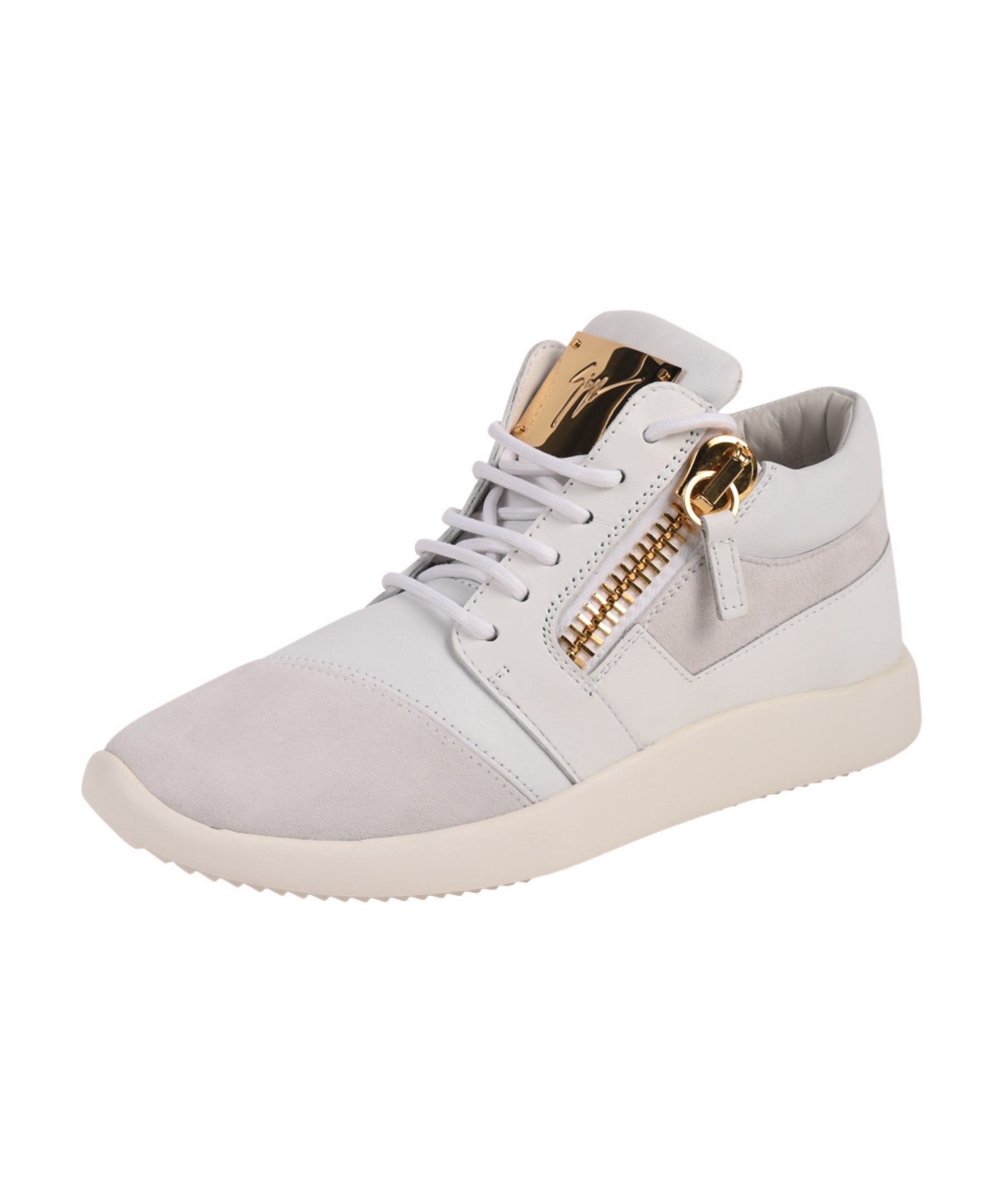 Giuseppe Mens Shoe Sale