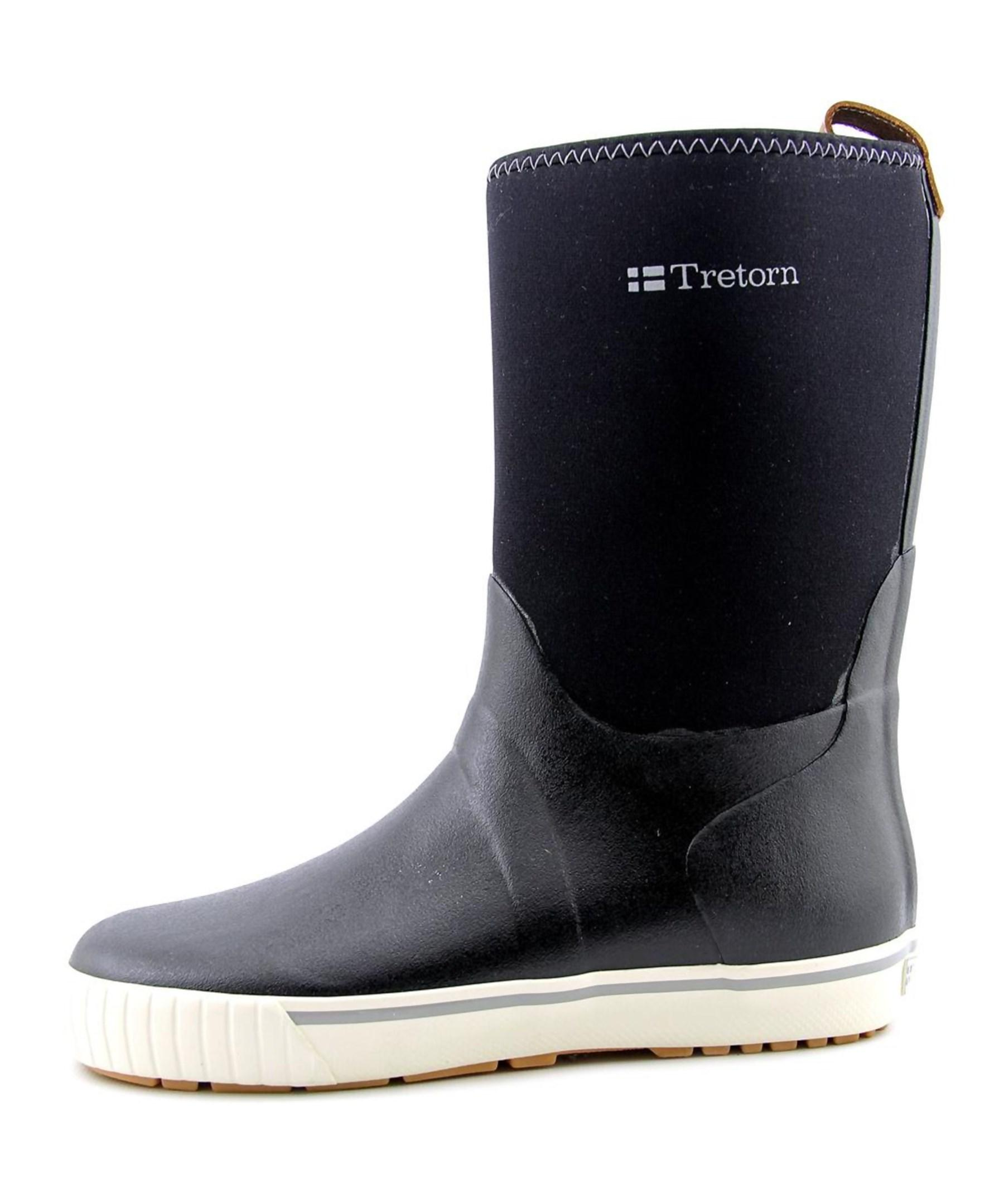 Creative Tretorn U0026#39;Leahu0026#39; Rain Boot (Women) | Nordstrom
