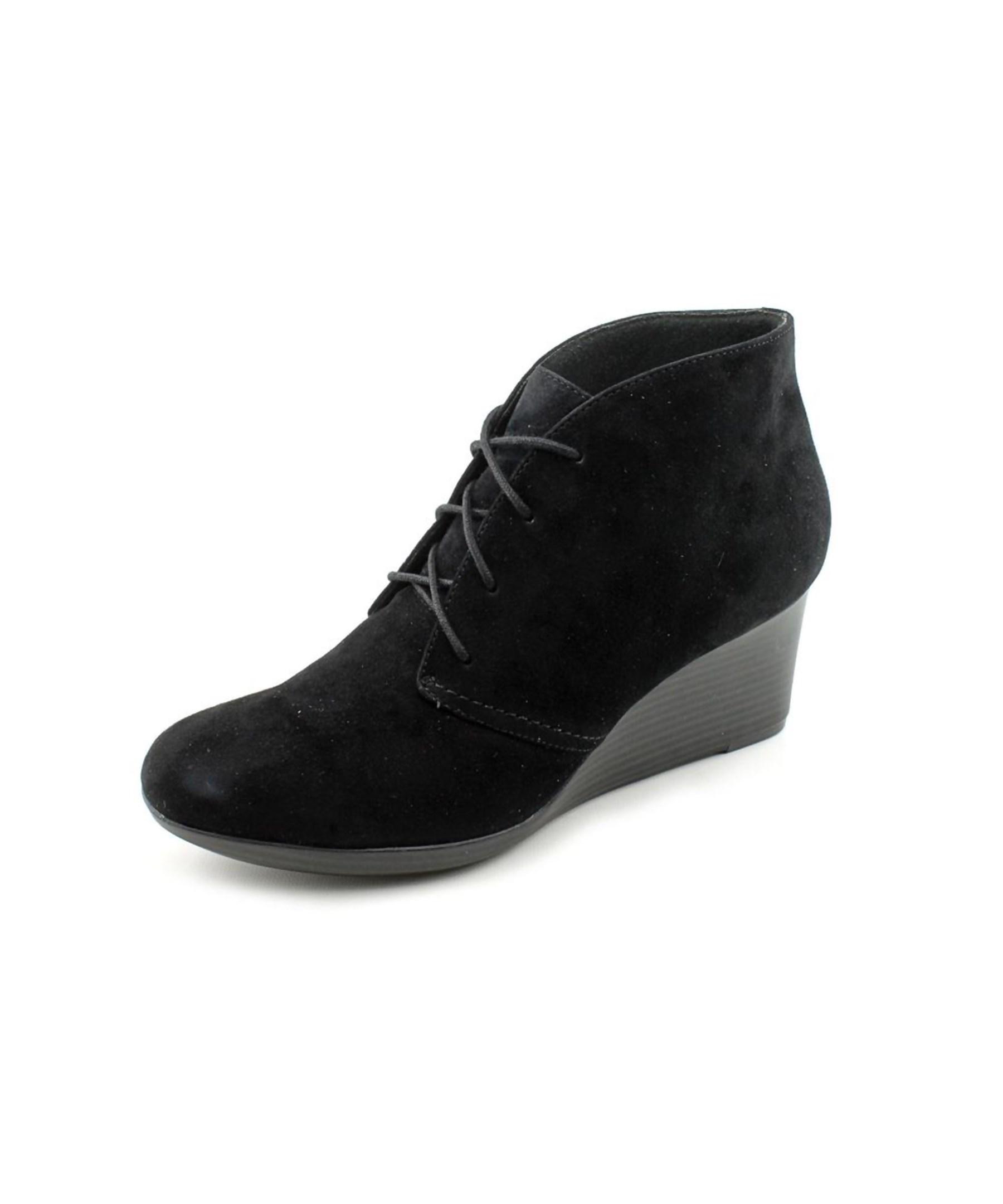 Women S Peri Platform Shoes