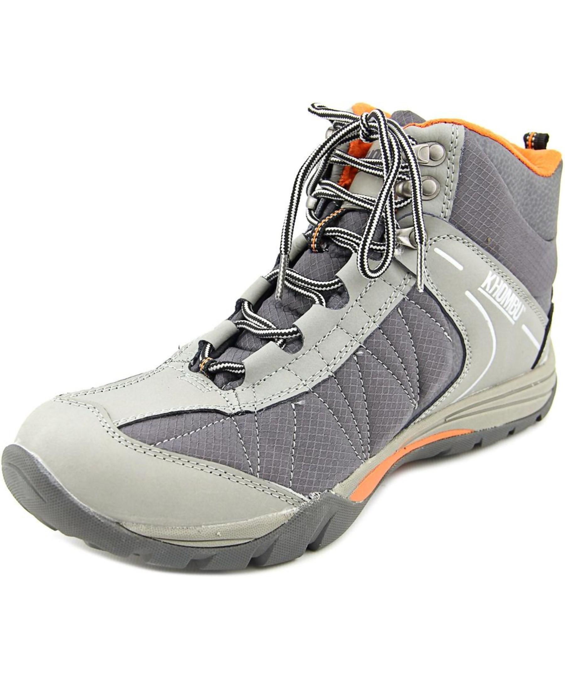 Khombu Running Shoes