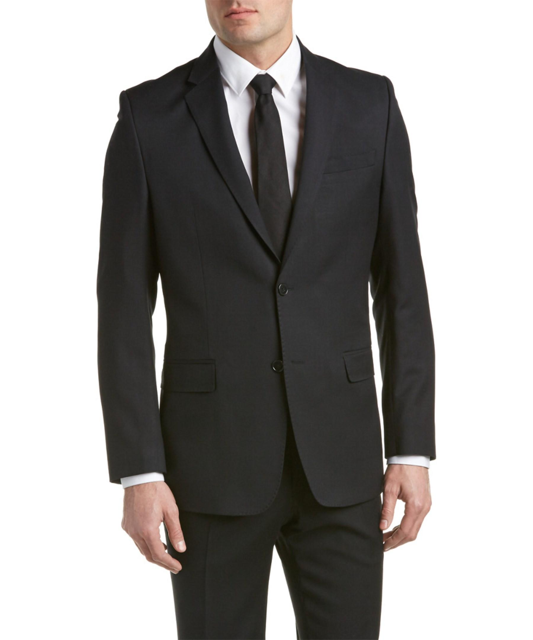 Men, Apparel, Suits at dirtyinstalzonevx6.ga, offering the modern energy, style and personalized service of Saks Off 5th stores, in an enhanced, easy-to-navigate shopping experience.