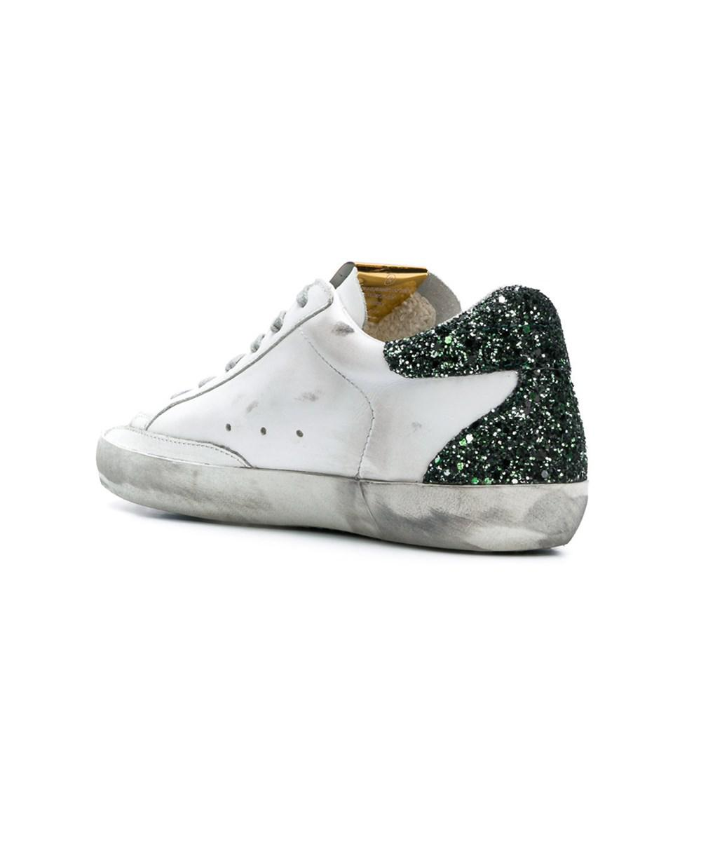 Golden Goose Women's G33ws590h68... clearance high quality 2QYtLpnI2