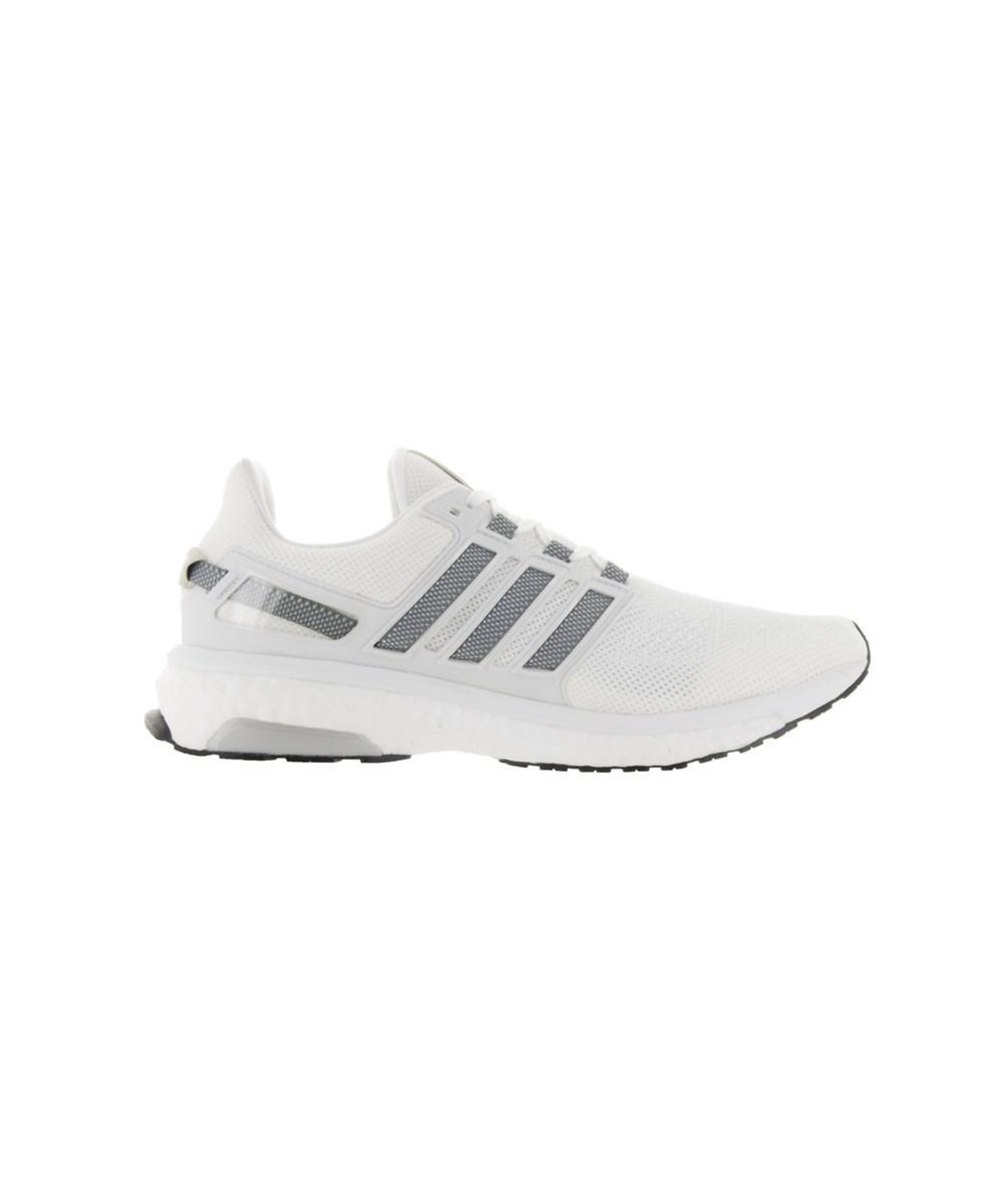 Adidas Originals Herren Energy Boost 3 M Laufschuh in Weiß für