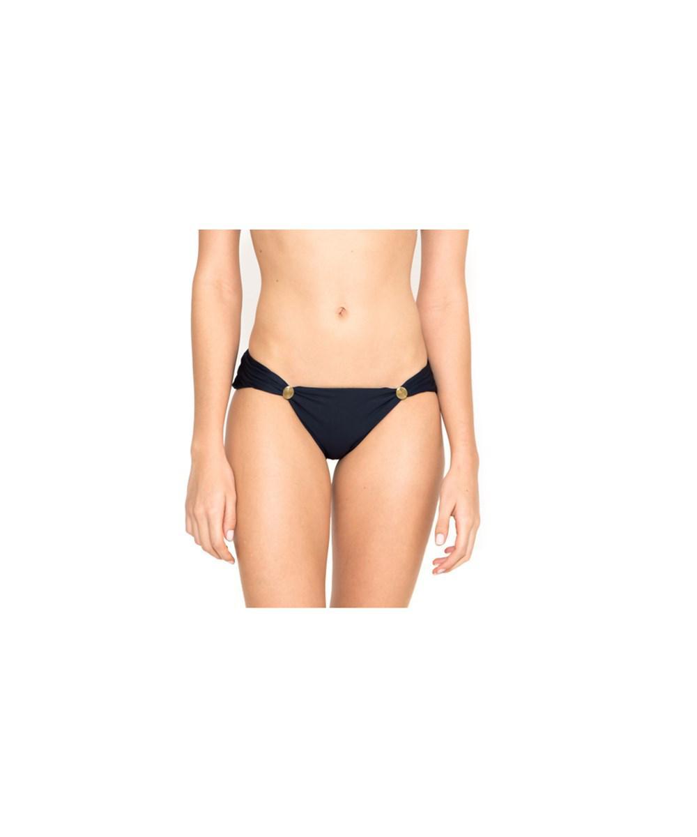 Ebay En Ligne Lenny Niemeyer Adjustable Full Bikini Bottom Acheter Pas Cher Prix Incroyable À Vendre Vente Au Rabais Livraison Rapide En Ligne TwNQa7w