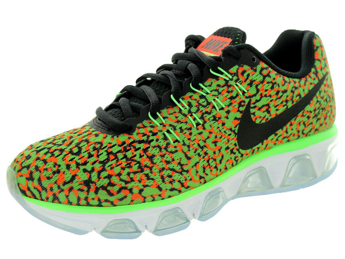 the latest 34545 c1223 Nike. Green Women s Air Max Tailwind 8 ...