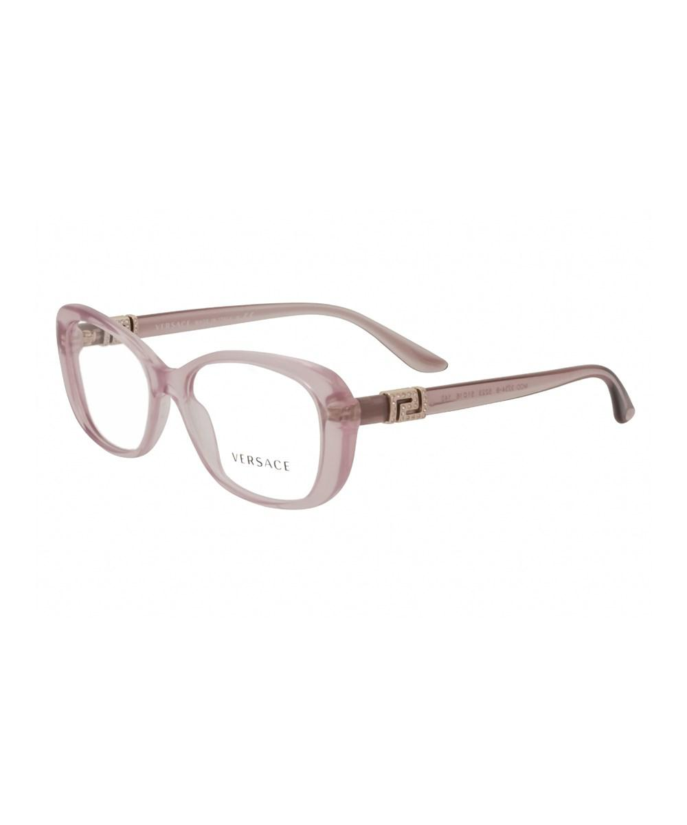 47e73e16d2af Versace Ve3234b 5223 in Purple - Save 1.0810810810810807% - Lyst