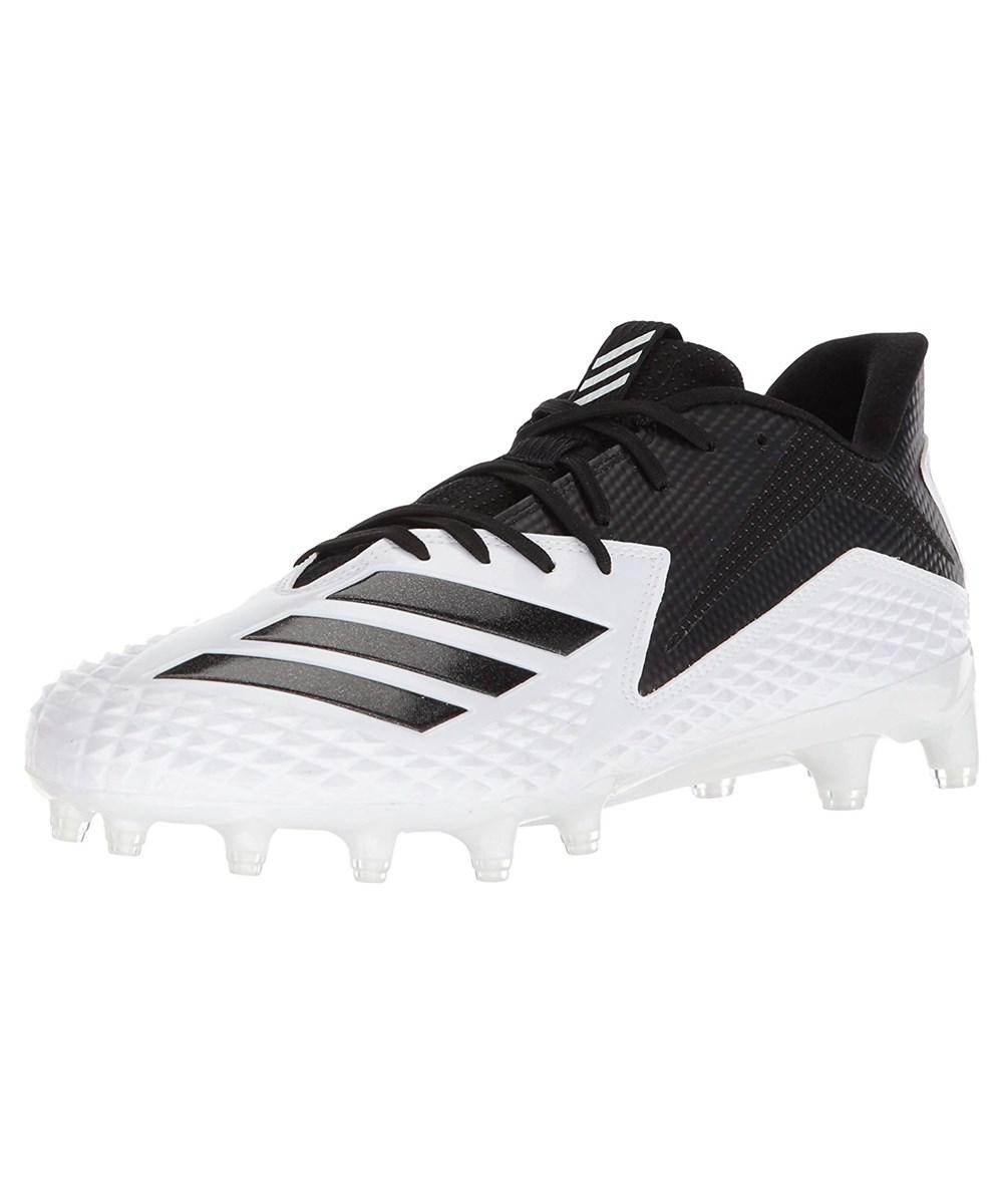 a195557e979 Lyst - Adidas Originals Men s Freak X Carbon Mid Football Shoe in ...