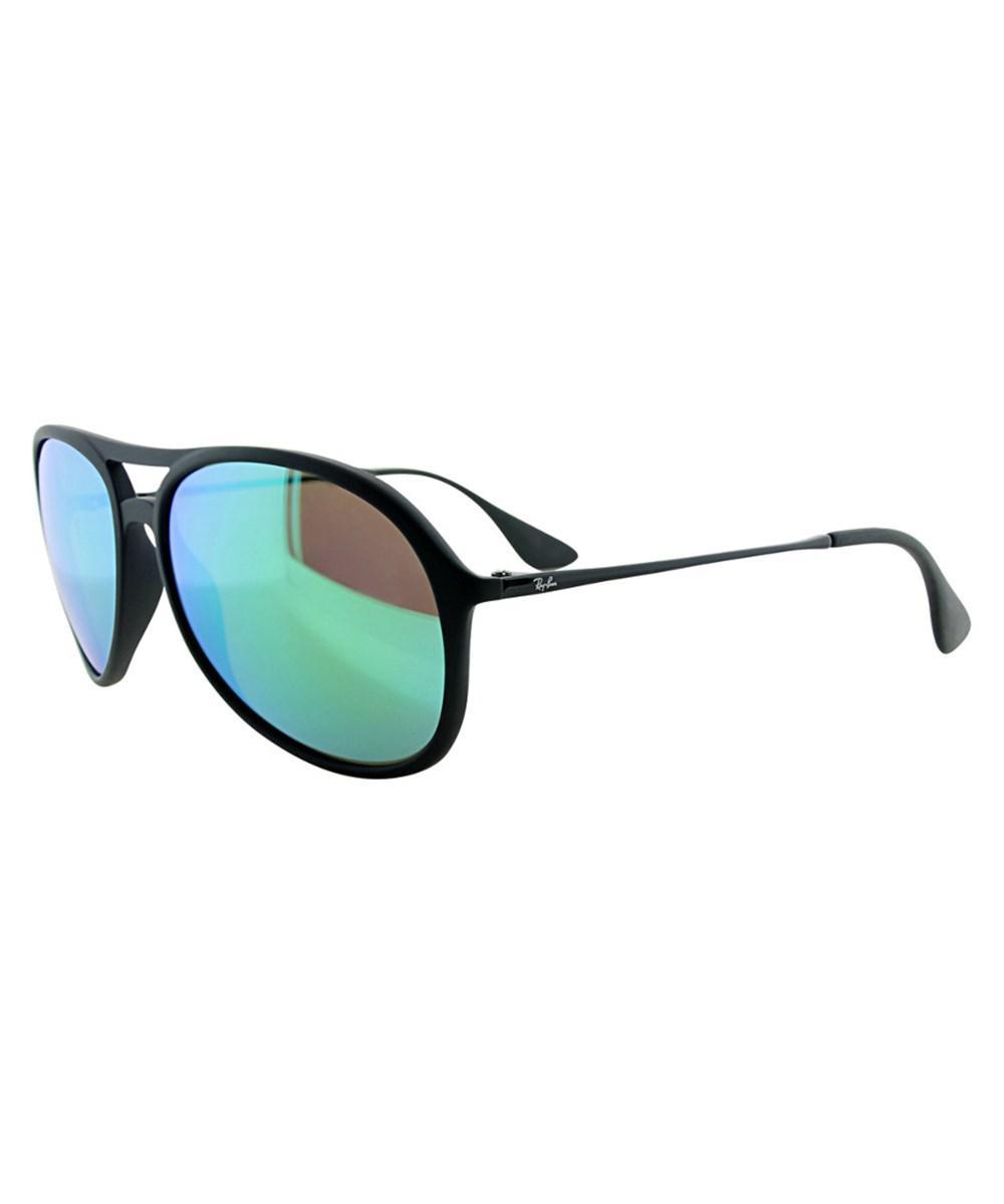 f5cfca2f30 Lyst - Ray-Ban Men s Rb4201 59mm Sunglasses for Men