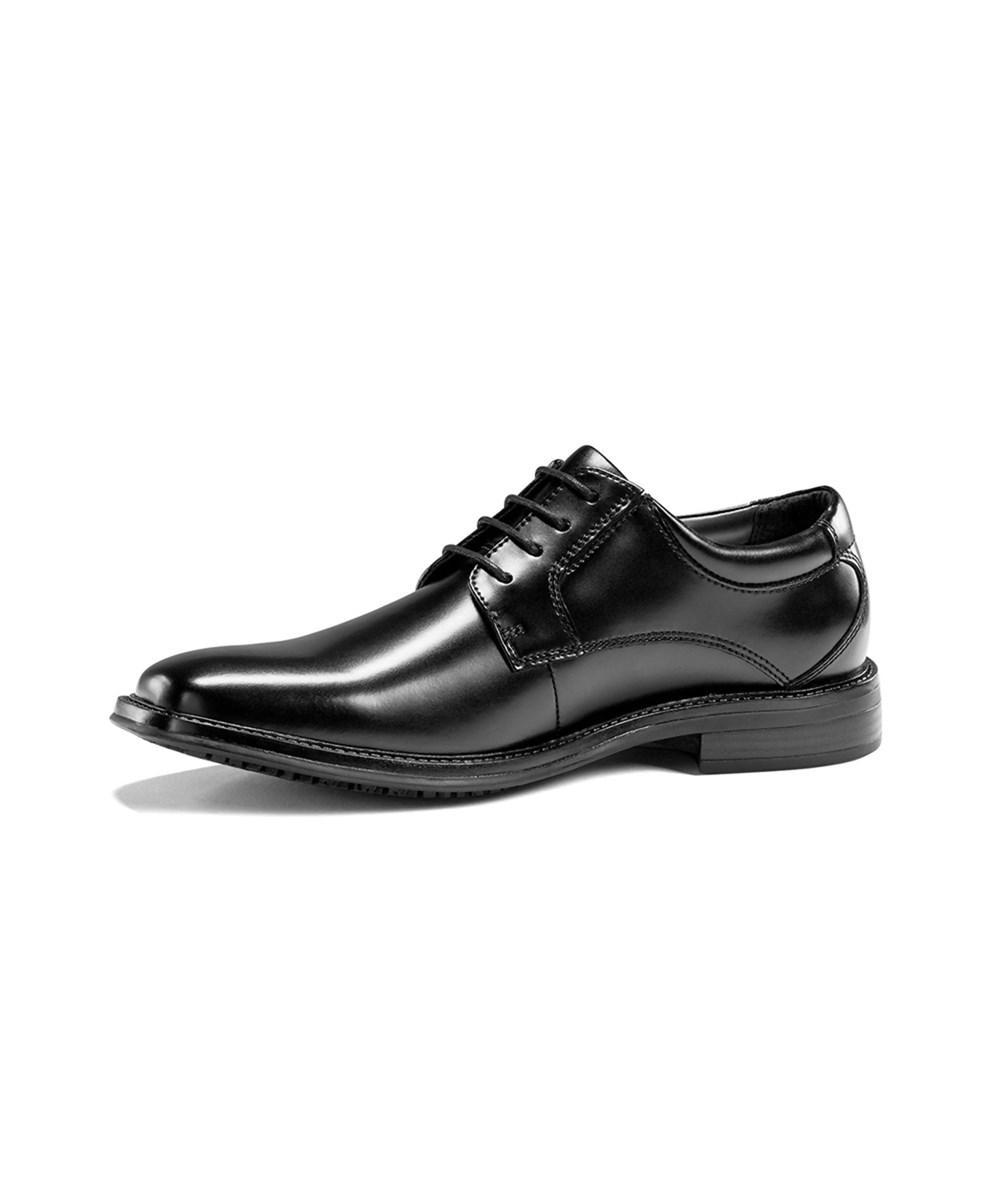 Dockers Men's Irving Slip Resistant Waterproof Bluchers Men's Shoes gs556IOXPF