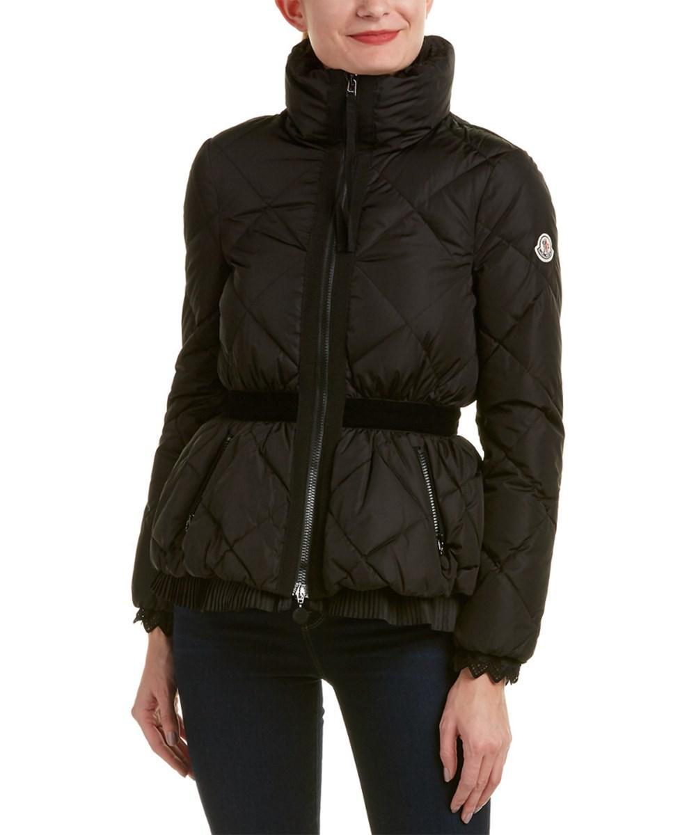 Parajumpers Windbreaker Mary Todd Chica