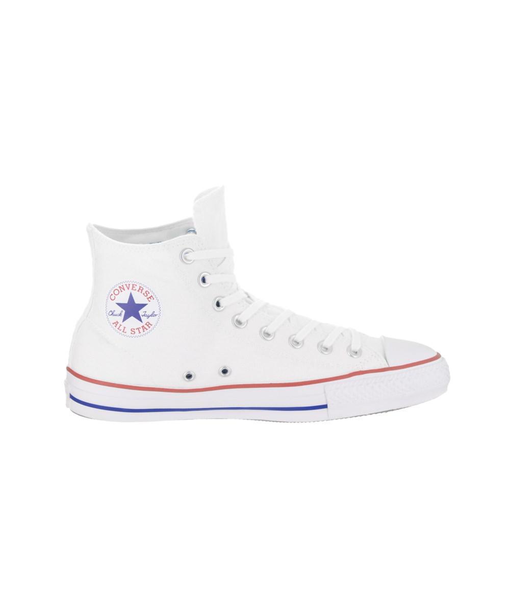 6d5dba69cb98 Lyst - Converse Unisex Chuck Taylor All Star Pro Hi Skate Shoe in ...