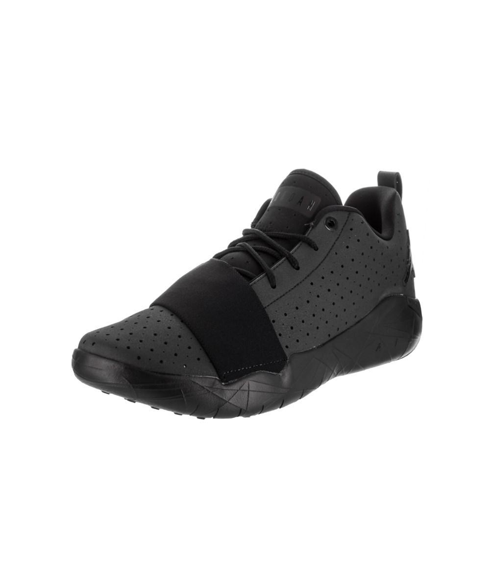 Lyst Baloncesto Nike Hombres Air 23 Breakout Zapatilla De Baloncesto Lyst En Negro Para Hombres 0c786e