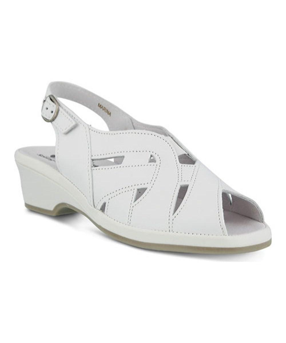Spring Step Marina (Women's)