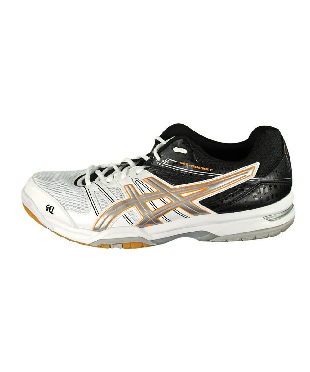 sale retailer d87b8 f59a2 le forum - - - catalyseur adidas hommes en noir pour les hommes, les  chaussures. Quelles stratégies pour NIKE AIR MAX ...