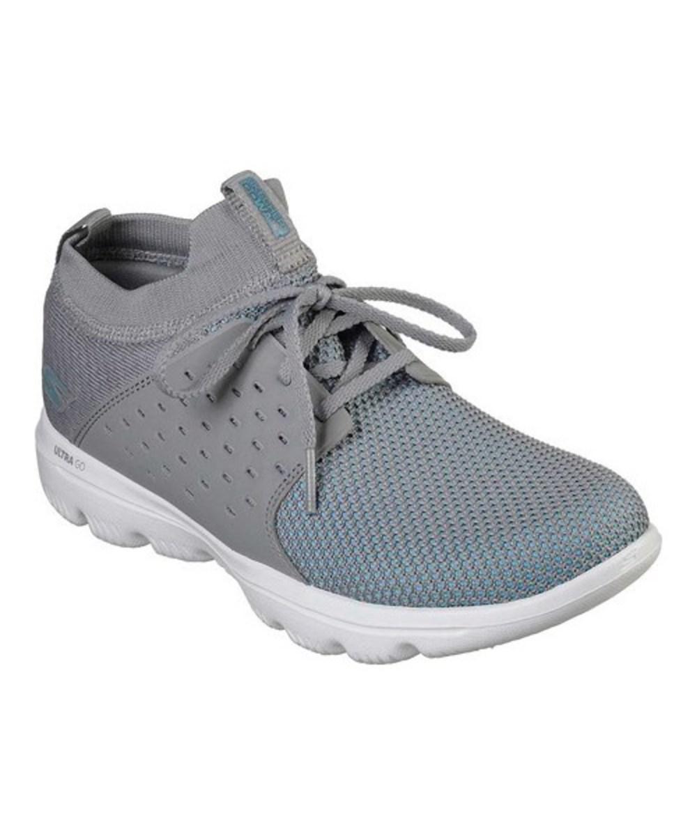 Skechers GOwalk Evolution Ultra Turbo Walking Shoe (Women's) e8ihxCH