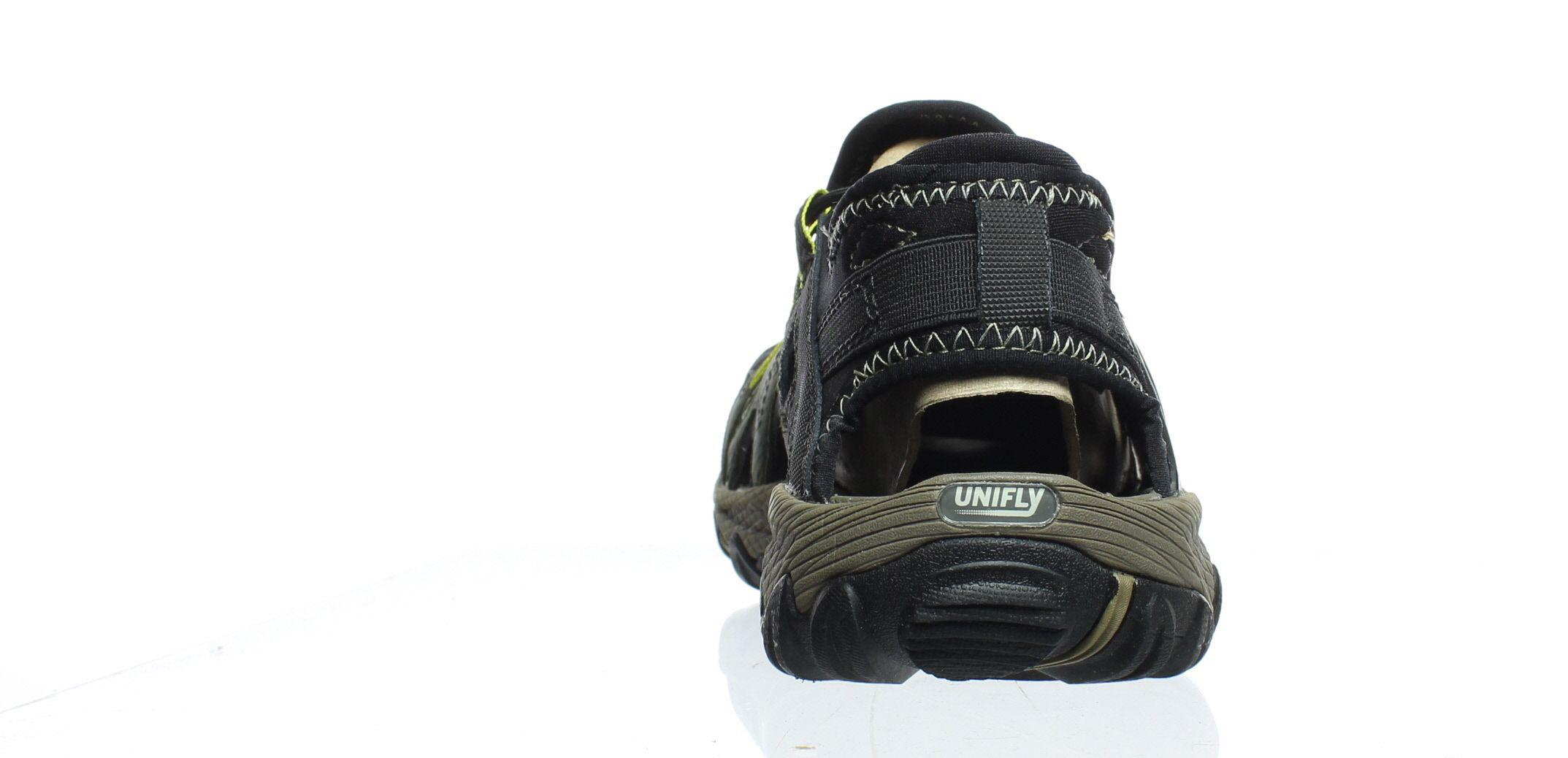 58b76d26b3a0 Merrell - Multicolor Mens All Out Blaze Olive Night Fisherman Sandals for  Men - Lyst. View fullscreen