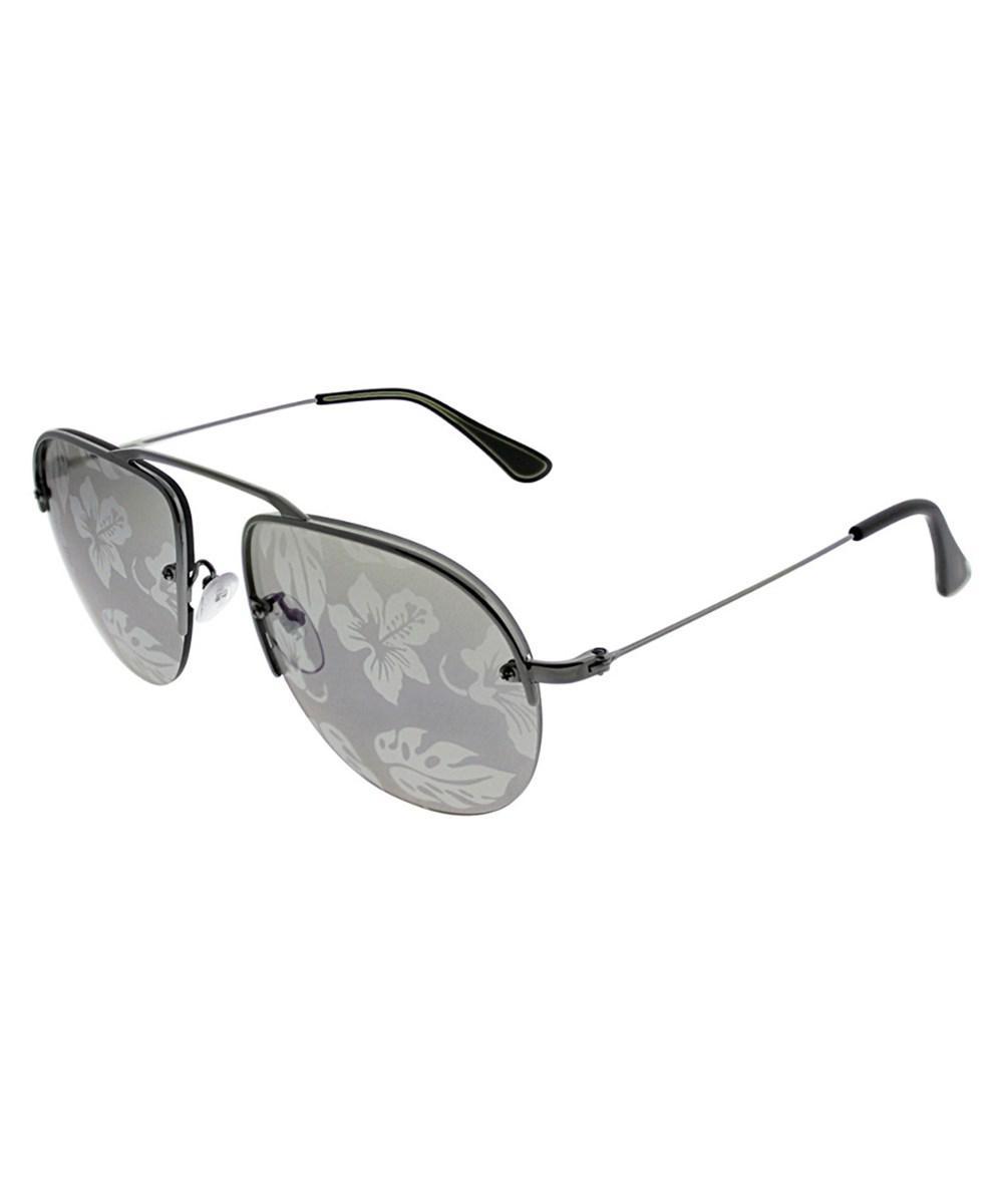 64d2357d26e ... discount code for lyst prada womens pr 58os 55mm sunglasses 823c7 c4bbd