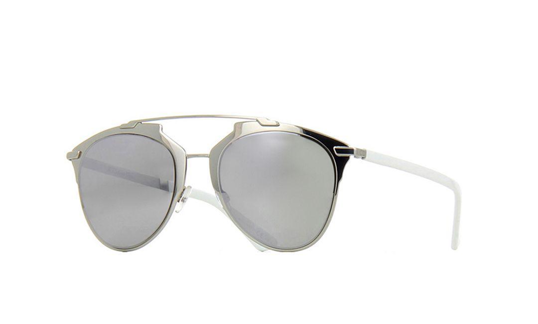 99944b3203d Lyst - Dior Dior Reflected Women Sunglasses