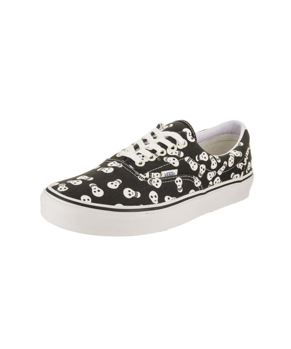 331d9e25f69143 Lyst - Vans Unisex Era (van Doren) Skate Shoe for Men