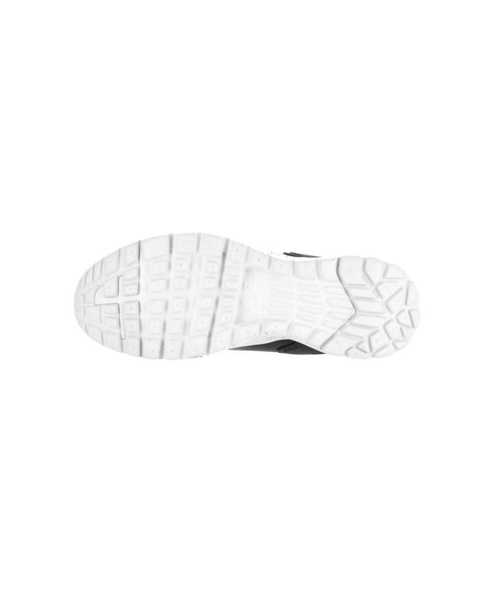 1793d6551e65 Nike - Black Men s Koth Ultra Low Casual Shoe for Men - Lyst. View  fullscreen