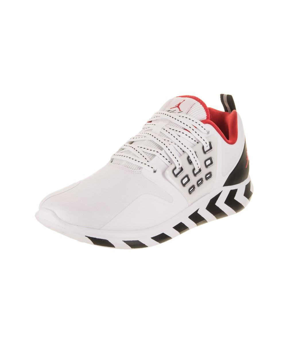 568b6fdbfb6c Lyst - Nike Nike Men s Grind Training Shoe in White for Men