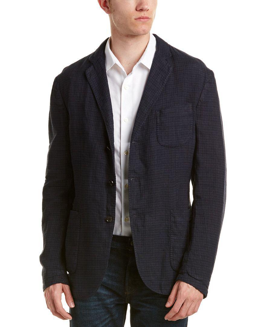 edec323216 Lyst - J.Lindeberg J.lindeberg Hopper Slim Fit Sportcoat for Men