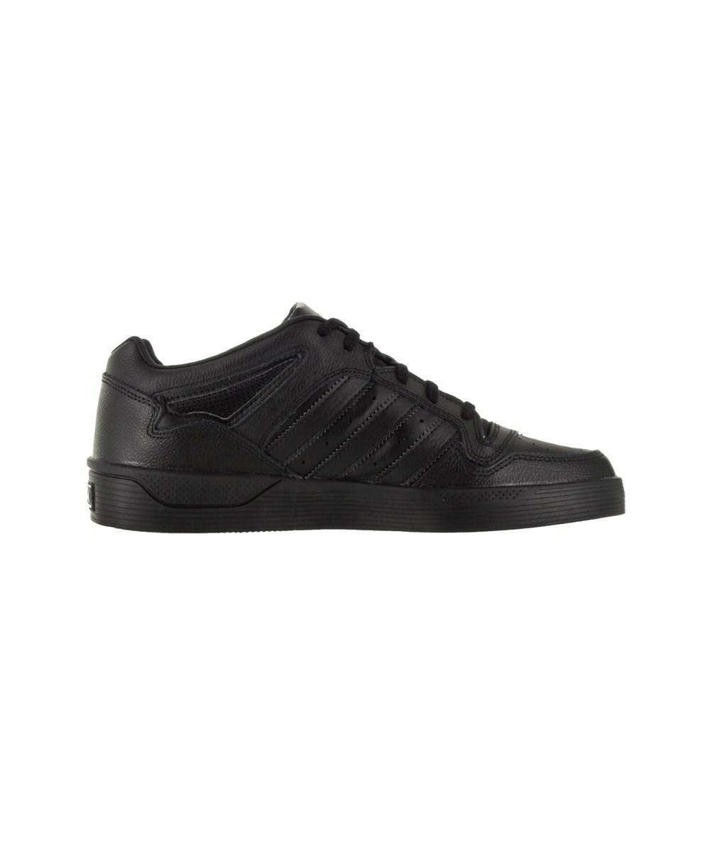 26c4a21627fa6 low price adidas zx flux b34921 black ftwwht boonixnoir2 18d6e 20074  low  price lyst adidas mens locator basketball shoe in black for men 0a449 e88fc