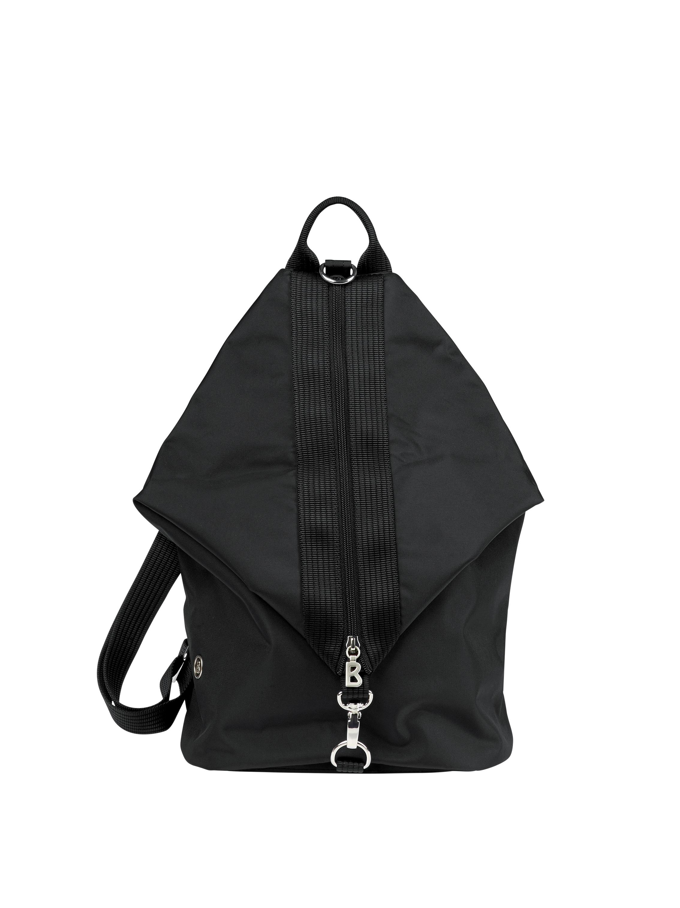 sale casual shoes new cheap Bogner 2-in-1 City Backpack Spirit Devon in Black - Lyst
