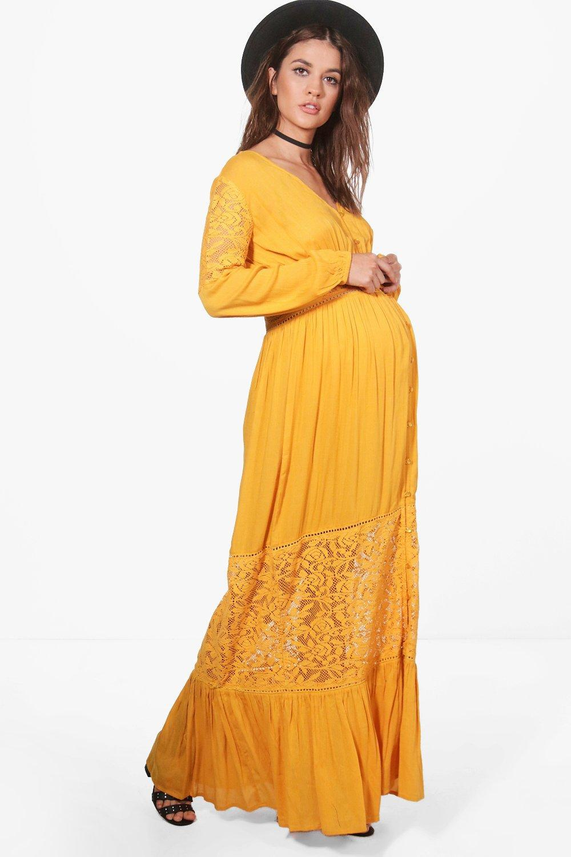 6113e26aa61 Maternity Party Dresses Boohoo - Data Dynamic AG