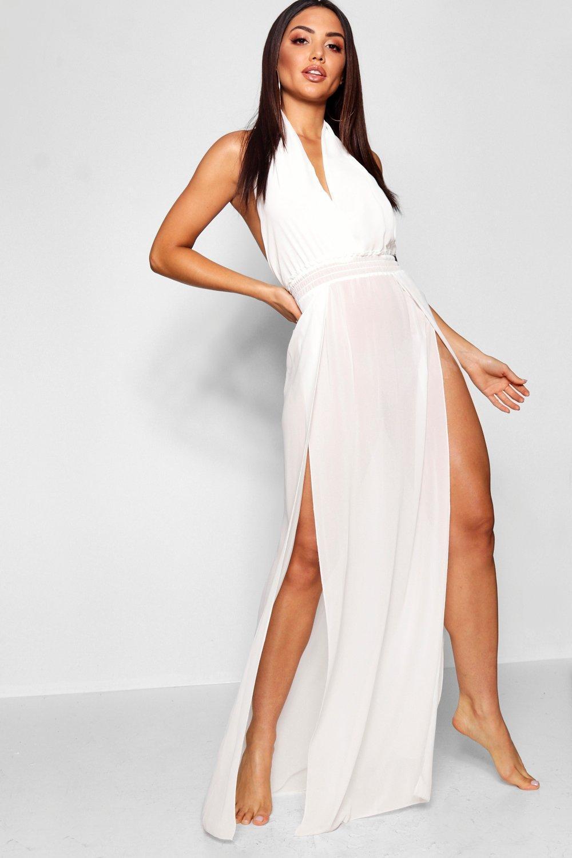 952573e1d10 Beach Maxi Dresses Boohoo - Data Dynamic AG