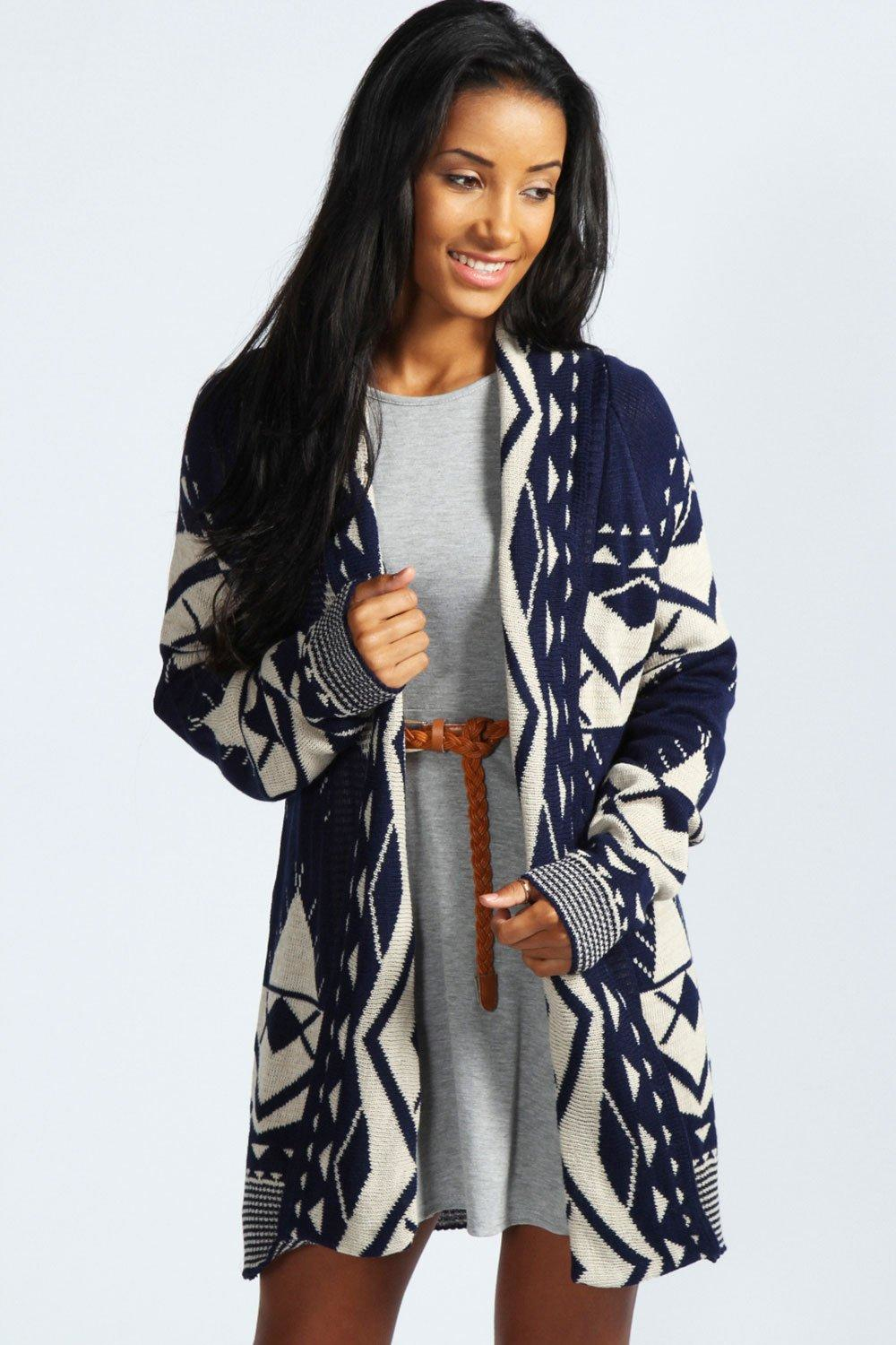 Get the best deals on aztec tribal open cardigan sweaters and save up to 70% off at Poshmark now! Whatever you're shopping for, we've got it.