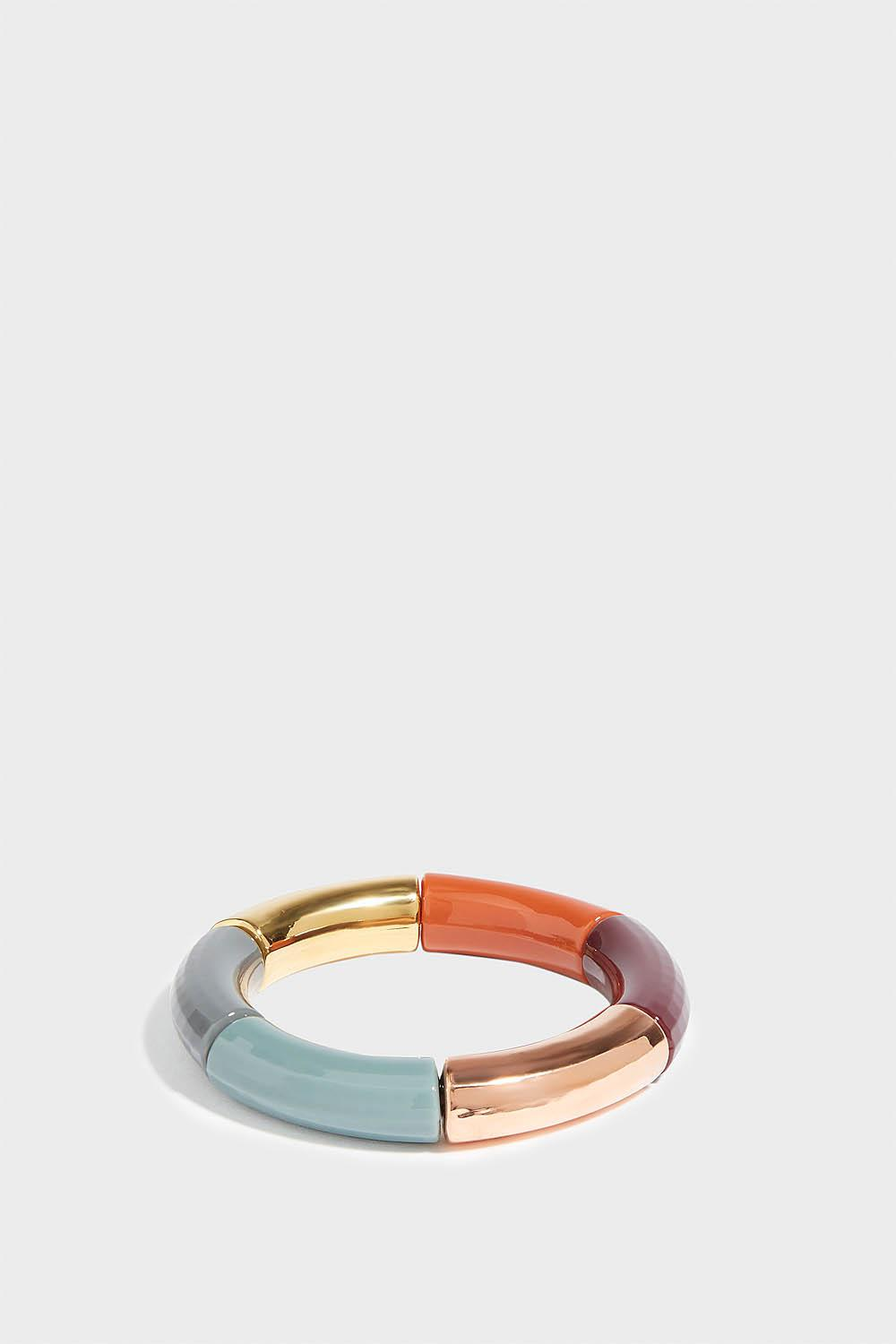 online us lenticular shop by bracelets bangles oro resin
