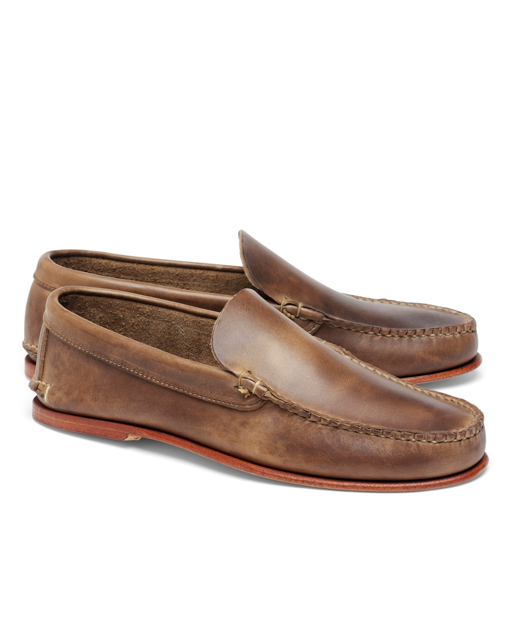 Perry Ellis Shoes Canada