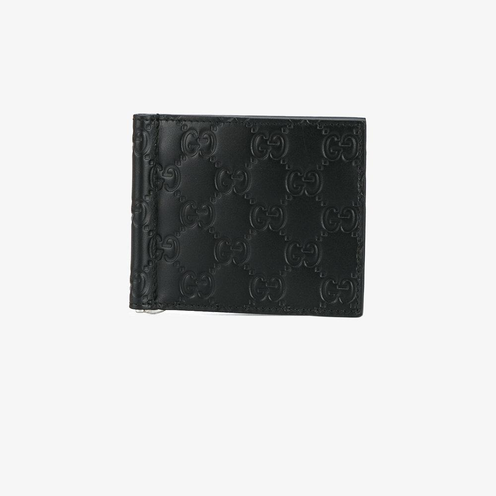 b4e5968c91ce Gucci Money Clip Wallet Uk | Stanford Center for Opportunity Policy ...