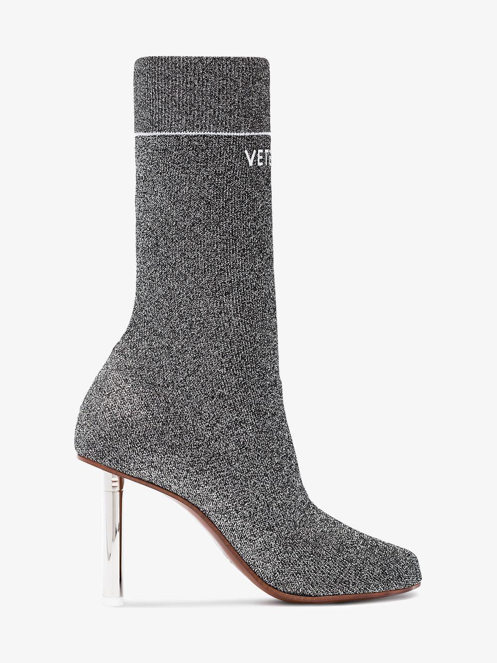 312c76b77f11d9 vetements-Metallic-Silver-100-Lurex-Light-Heel-Boots.jpeg