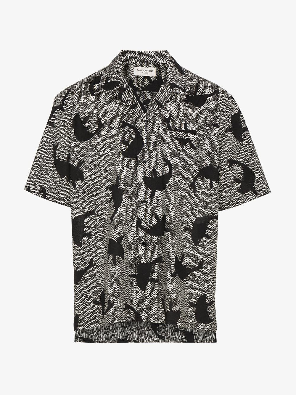 Beautiful Bowling Shirt Sewing Pattern Ensign - Easy Scarf Knitting ...