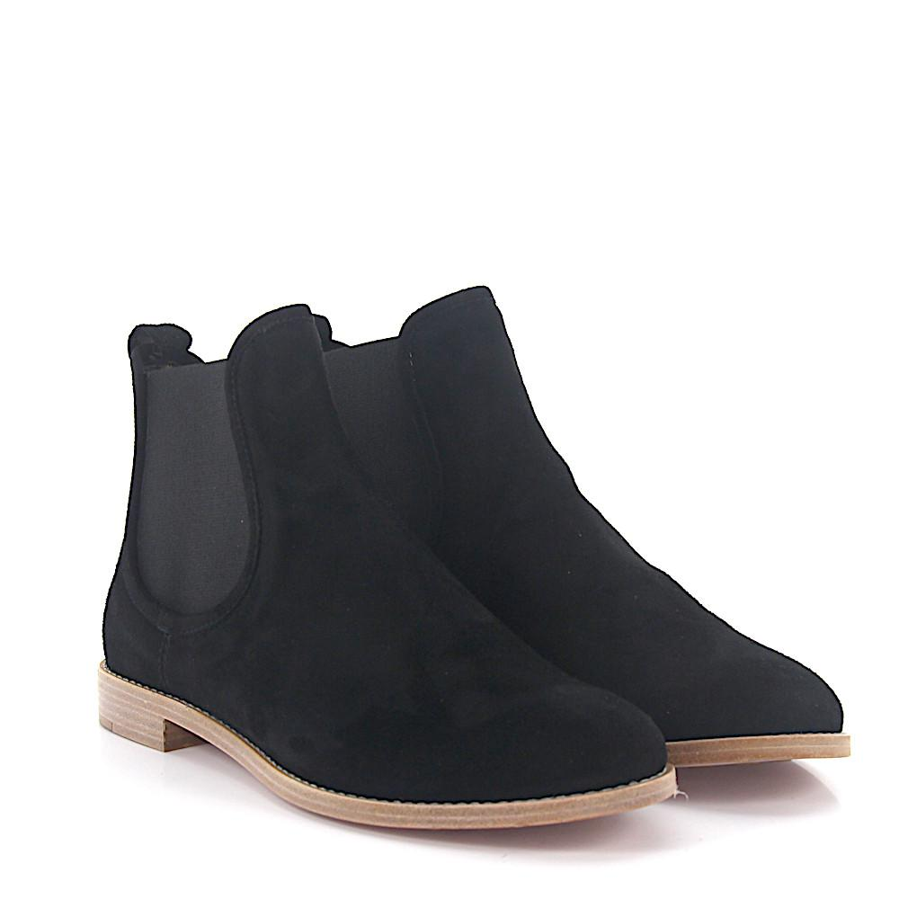 buy cheap authentic AGL Suede Ankle Boots newest cheap online outlet under $60 with credit card cheap online 66tqW8SJ0A