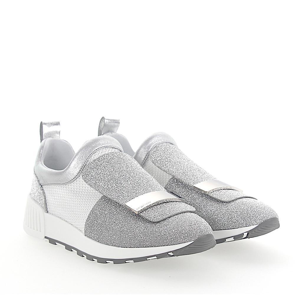 KappaCHOSE HIGH - Sports shoes - black/white 1QKNg5