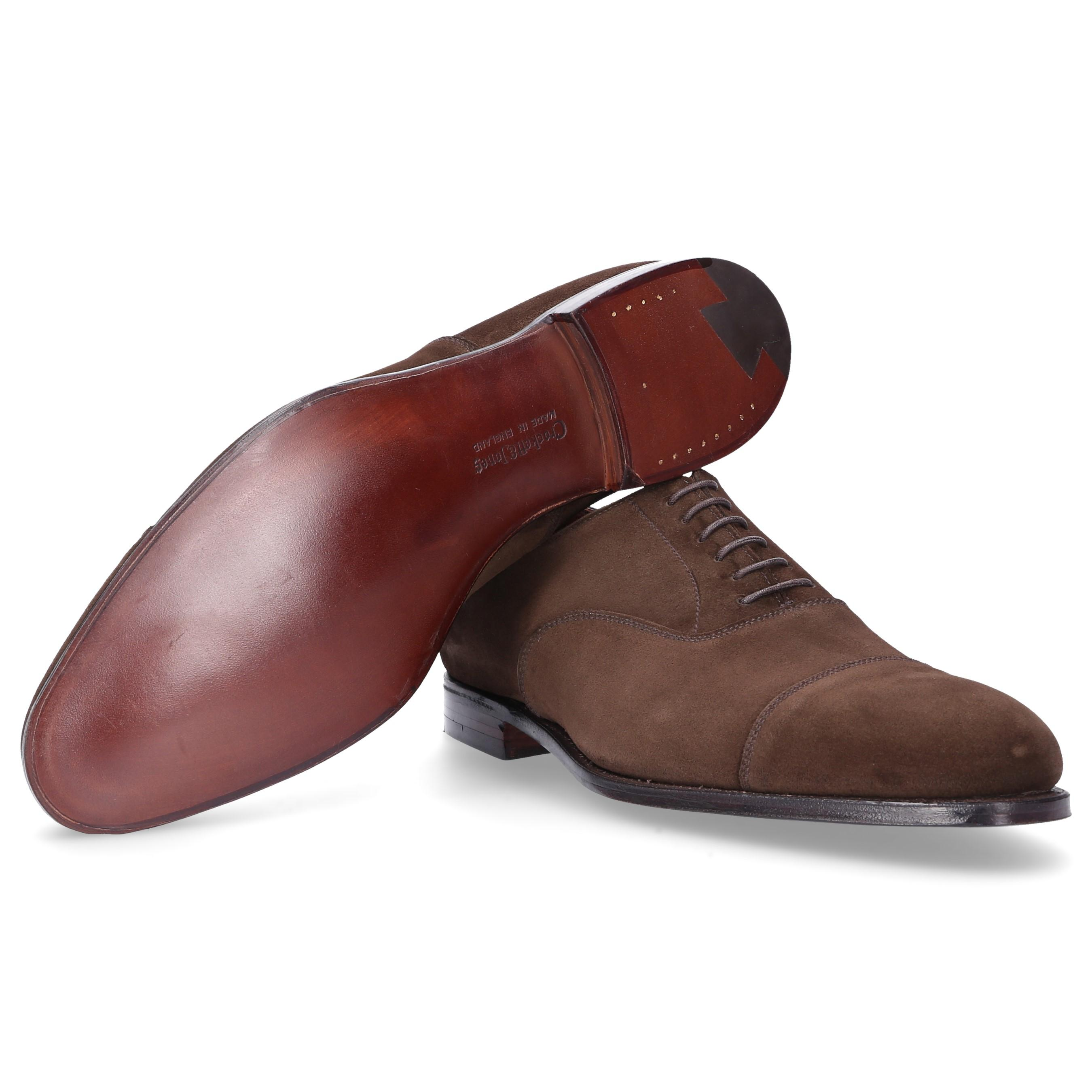 df8512d03c8c crockett-and-jones-brown-Oxford-Lonsdale-Suede-Brown-Goodyear-Welted.jpeg